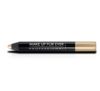 Pearly-waterproof-eyeshadow-pencil_p00039
