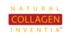 Natural Collagen Inventia®