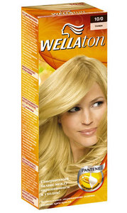 Wellaton_blonde