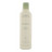 Shampure Shampoo