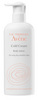 Pif007.01_com_eau-thermale-av-ne-cold-cream-body-lotion