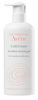 Pif007.04_com_eau-thermale-av-ne-cold-cream-emollient-cleansing-gel