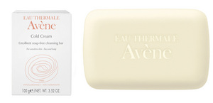 Pif007.02_com_eau-thermale-av-ne-cold-cream-emollient-soap-free-cleansing-bar