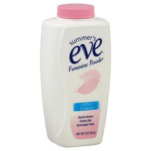 summers-eve-feminine-powder-cotton-breez