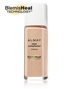 Clear-complexion-liquid-makeup.ashx