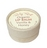 Organic Honey and Vanilla  Lip Balm