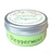 Organic Peppermint Foot and Leg Cream