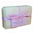 Organic Lavender and Sweet Fennel Soap
