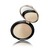 Giordani Gold Supreme Pressed Powder