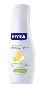 Happy_time_body_lotion