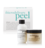 The Microdelivery In-Home Vitamin C Peptide Peel