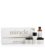 Miracle Worker Full-Size Kit Miraculous Anti-Aging Skin Care Collection