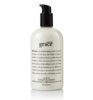 Amazing_grace_body_firming_emulsion_re_a1