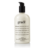 Inner Grace Perfumed Firming Body Emulsion