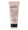 Amazing_grace_hand_cream_re_a1