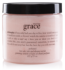00580550_amazing_grace_salt_scrub_re_a1