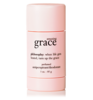 00580900_amazing_grace_perfumed_antiperspirantdeodorant_re_a1