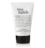 Time On Your Hands Exfoliating Hand And Cuticle Cream