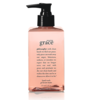 00580970_amazing_grace_perfumed_hand_wash_re_a1