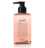 Amazing Grace Perfumed Hand Wash