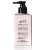 00520470_amazing_grace_perfumed_hand_lotion_re_a1