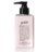 Amazing Grace Perfumed Hand Lotion