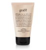 00550155_amazing_grace_foot_cream_re_a1