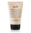 Amazing Grace Exfoliating Foot Cream