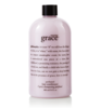 00560252_amazing_grace_conditioner_re_a1
