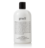 Pure Grace Perfumed Gentle Daily Shampoo