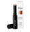 Eye Hope Anti-Aging Concealer