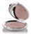 The Color Of Grace Shimmering Face Powder