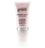 The Color Of Grace Heavenly Light Pink Illuminator