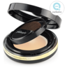 Divine_illumination_cream_to_satin_foundation_spf25_re_a1
