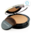 Divine Illumination Divine Satin-Finish Illuminating Powder