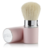 The Color Of Grace Go With Grace Face Brush