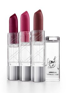 Vs beauty rush lipstick