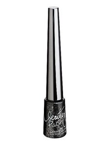 Vs beauty rush liquid glitter liner
