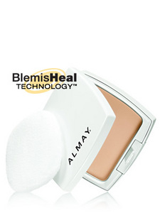 Almay-pressed-powder.ashx
