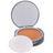 Tlc Truly Lasting Color Pressed Powder