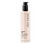 TimeWise Body™ Targeted-Action® Toning Lotion