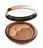 Sun Effect Bronzing Powder Duo