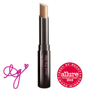 Mark save the day anti-acne concealer stick