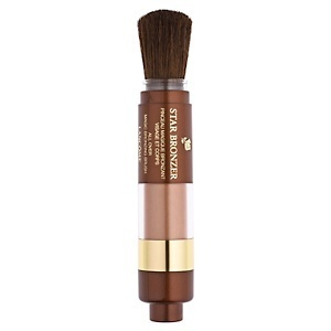 Lancome-tropiques-minerale-all-over-magic-bronzing-brush~911674