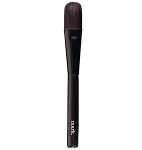 Mark foundation brush