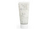 EMULSION LIP EXFOLIANT