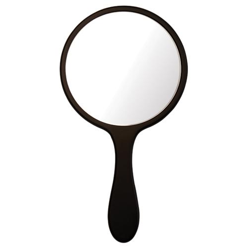 NYX Cosmetics HANDHELD MIRROR