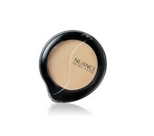 Nuance Salma Hayek Flawless Coverage Mineral Foundation