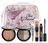 Beautiful Dreamer Makeup Collection