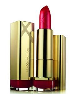 http://ba.fimgs.net/system/pics/8817/large/colour-elixir-lipstick.jpg?1315252719